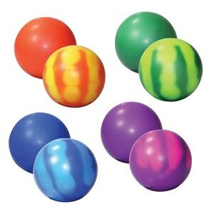 """Mood"" Ball Squeezies® Stress Reliever"