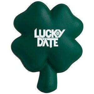 Shamrock Squeezies® Stress Reliever