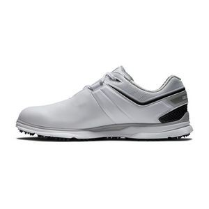 FJ Pro/SL Carbon Golf Shoes