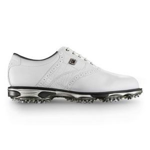 FootJoy Men's DryJoys Tour Golf Shoe