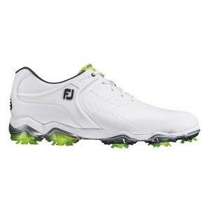 FootJoy Men's Tour S Golf Shoe