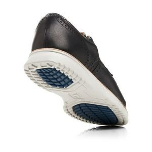 FootJoy Club Casuals- Laser Street Last Golf Shoes