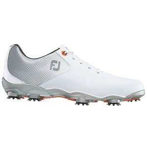 FootJoy Men's D.N.A. Helix Golf Shoe