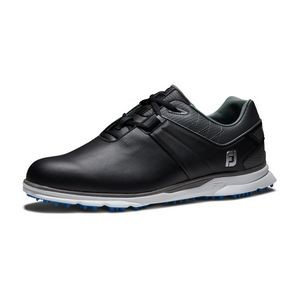 FootJoy Men's Pro/SL Golf Shoe