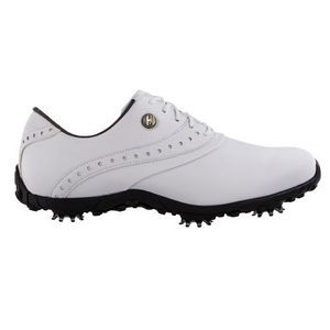 FootJoy Women's LoPro Collection Golf Shoe
