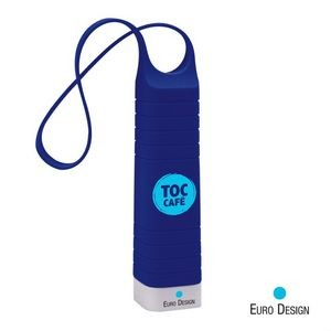 Euro Design® Mobile Energizer - Royal Blue
